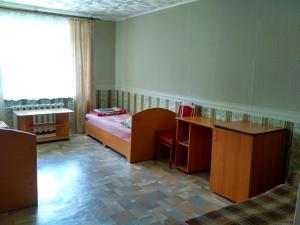 Hotel Airport - Tsivil'sk