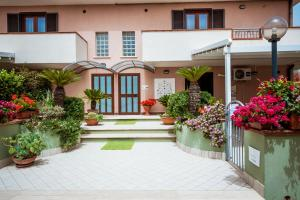 Settessenze Residence & Rooms - AbcAlberghi.com