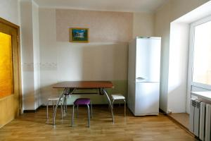 Liproom Apartments on Smorodina, Apartments  Lipetsk - big - 77