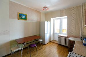 Liproom Apartments on Smorodina, Apartments  Lipetsk - big - 78
