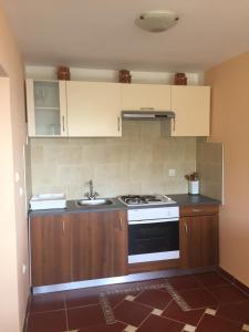 Apartments Bonaca, Ferienwohnungen  Budva - big - 13