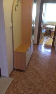 Apartament Niki, Apartmány  Pomorie - big - 1
