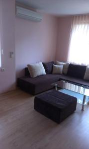 Apartament Niki, Apartmány  Pomorie - big - 10