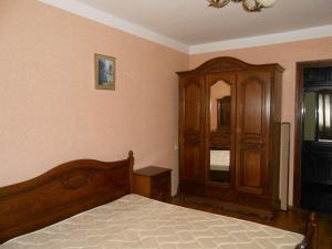 Apartment on Rustaveli street, Appartamenti  Batumi - big - 5