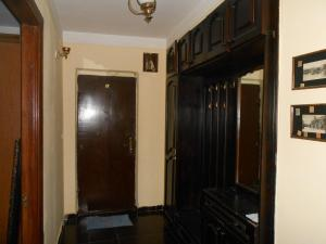 Apartment on Rustaveli street, Appartamenti  Batumi - big - 7