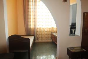 Rudi Guest House, Penziony  Batumi - big - 13