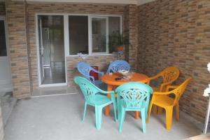 Rudi Guest House, Penziony  Batumi - big - 47