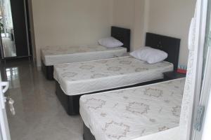 Rudi Guest House, Penziony  Batumi - big - 4