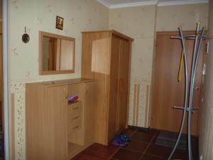 Apartment on Seufulina 2, Apartmány  Astana - big - 9