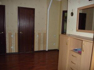 Apartment on Seufulina 2, Apartmány  Astana - big - 10