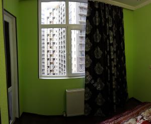Kukito's apartment / 3K, Apartmanok  Batumi - big - 6
