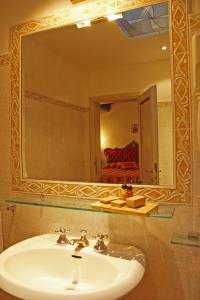 Hotel San Michele, Hotels  Cortona - big - 35