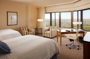 Boca Raton Resort & Club (10 of 69)