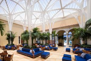 Boca Raton Resort & Club (12 of 69)