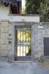 Villa Berry - AbcAlberghi.com