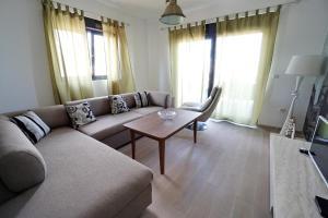 Budva Bay Breeze Apartments, Ferienwohnungen  Budva - big - 70