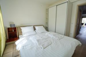 Budva Bay Breeze Apartments, Ferienwohnungen  Budva - big - 74