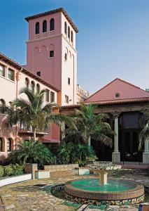 Boca Raton Resort & Club (35 of 69)