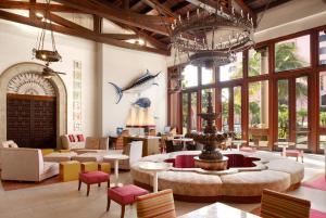 Boca Raton Resort & Club (3 of 69)