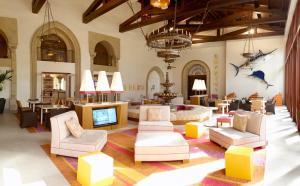 Boca Raton Resort & Club (37 of 69)