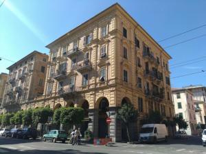 La Branda Brin Guest House - AbcAlberghi.com