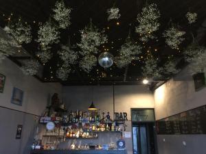 The Way Hostel & Bar, Hostely  Donggang - big - 29