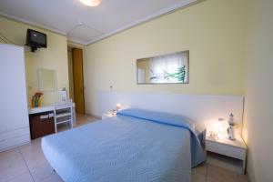 Hotel Tampico - AbcAlberghi.com