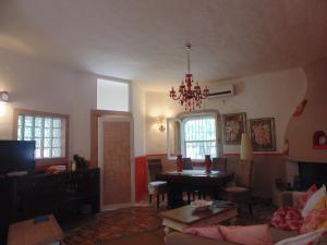 Villa Corallo by DdV, Apartments  Olbia - big - 7