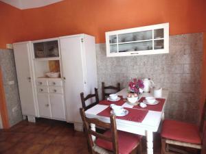 Villa Corallo by DdV, Apartments  Olbia - big - 5