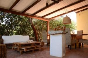 Villa Corallo by DdV, Apartments  Olbia - big - 2