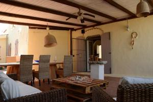 Villa Corallo by DdV, Apartments  Olbia - big - 30