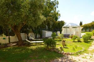 Villa Corallo by DdV, Apartments  Olbia - big - 29
