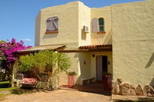 Villa Corallo by DdV, Apartments  Olbia - big - 28