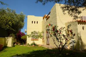 Villa Corallo by DdV, Apartments  Olbia - big - 27