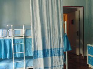 Villa Corallo by DdV, Apartments  Olbia - big - 8