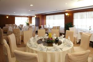 DIC Star Hotel, Hotels  Vung Tau - big - 44