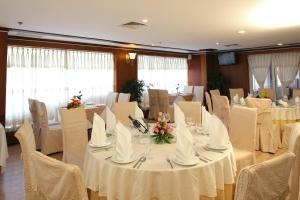 DIC Star Hotel, Hotels  Vung Tau - big - 42