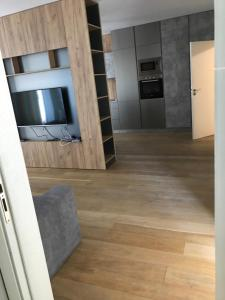 Botabara Del Mar Apartments, Apartmány  Pomorie - big - 20