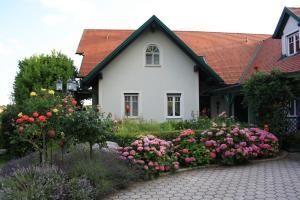 Landhaus Eder