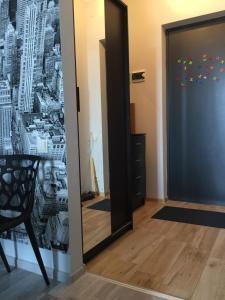 Romantic, Apartmány  Batumi - big - 7