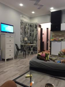 Romantic, Apartmány  Batumi - big - 2