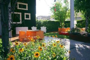 Hotel Valpolicella International - AbcAlberghi.com
