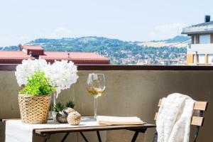 MISA Apartment Bologna - AbcAlberghi.com