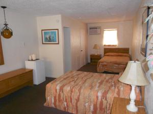 Viking Motel, Motels  Wildwood Crest - big - 9
