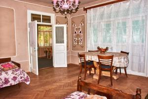 Nukri Guest House, Pensionen  Gori - big - 10