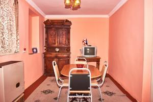 Nukri Guest House, Penzióny  Gori - big - 63