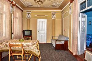 Nukri Guest House, Penzióny  Gori - big - 60