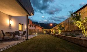 Apartment Zielspitz, Appartamenti  Parcines - big - 42