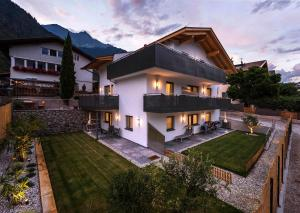 Apartment Zielspitz, Appartamenti  Parcines - big - 34