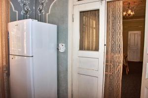 Nukri Guest House, Penzióny  Gori - big - 58